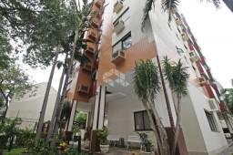 Apartamento à venda com 3 dormitórios em Menino deus, Porto alegre cod:9931057
