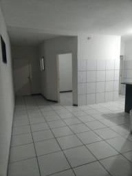 Apartamento na principal do Distrito em Campina Grande