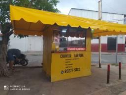 Chaveiro Paraná .