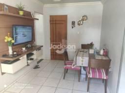 Apartamento 2 Quartos, 48 metros, Condomínio São João, Mata Escura Salvador - BA