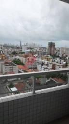 Apartamento à venda com 3 dormitórios em Jardim cidade universitária, João pessoa cod:7228