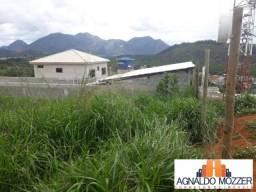 Terreno residencial para Venda Perocão, Guarapari 340,00 m² total
