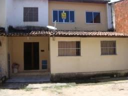 Casa para locação na Messejana - Fortaleza/CE