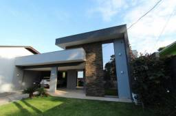 Casa para alugar com 4 dormitórios em Itaum, Joinville cod:1096