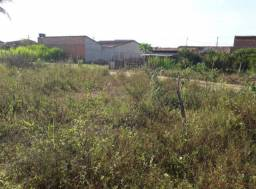 Vendo ou troco terreno no povoado Brasília