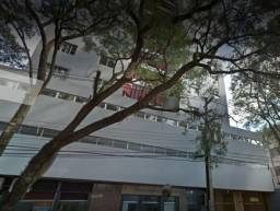 Apartamento com 1 dormitório para alugar com 39 m² por R$ 1.250/mês no Centro em Foz do Ig