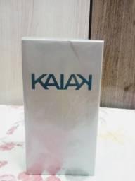 Perfume kaiak comprar usado  São Paulo