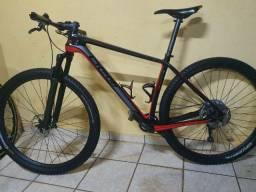 Bike Oggi Agile Squadra