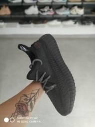 Adidas yzy