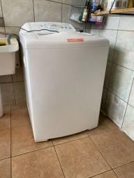 Máquina de lavar 110V 12 litros.