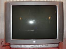 TV Analógica CCE 29 Polegadad