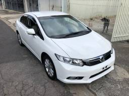 Honda civic 13/14