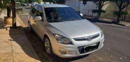 Hyundai i30 modelo 2011 2.0 16v 145 cv