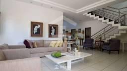 Casa Solta 293m² em Fátima, 4 suítes, Lazer (MKT)TR15674
