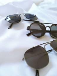 Óculos de sol C O R A L sunglasses