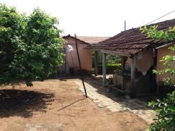 Casa a Venda no Bairro. Vila Maria em Batatais SP