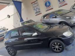 GM Celta Life 1.0 4 Pts 2008