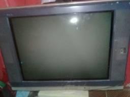 Vendo essa tv de 29