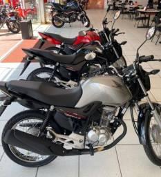Motos Honda Promoção com Entrada de 1.000 R$