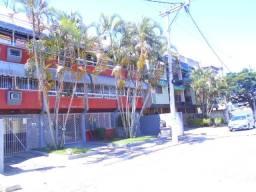 Venda- Apartamento 02 quartos no Flamboyant- Próx. à 1ª Pracinha