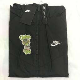 Jaqueta Corta Vento Nike Original