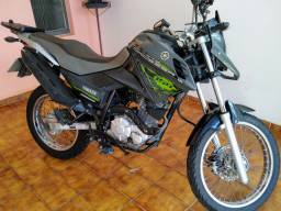XTZ 150cc Crosser ED