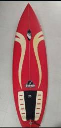 Prancha surf sharpeye