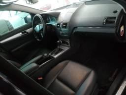 *Mercedes-Benz C180   kompressor 1.6 automática 2010/10*