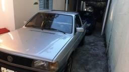 Saveiro CLi 1.6 Gasolina 97/97   R$ 17.000,00