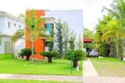 Casa perfeita para a família no Florais Cuiabá