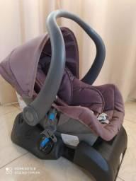 Bebê conforto Galzerano - Cocoon