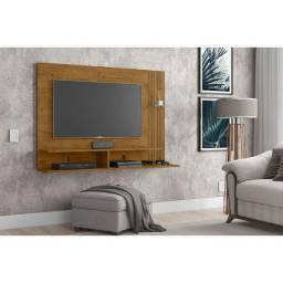 Painel novo embalado , para tv de até 43 polegadas