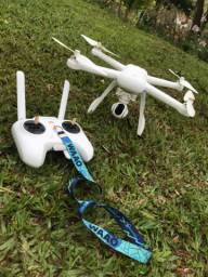 Drone MI 4K