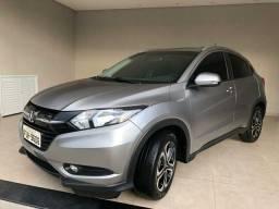 HRV Honda