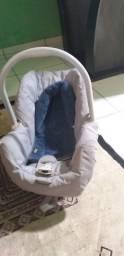 Carregador de  bebê