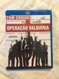 Operação Valquíria - Blu-ray