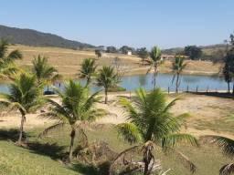 Fazendas Em Condomínio | 2km do Hotel Solar do Engenho | Financiamos | AGT