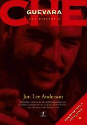 Vendo: Livro - Che Guevara, Uma Biografia - Edição Revisada E Atualizada (Novo)