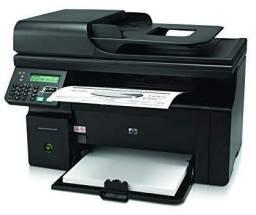Aluguel de Impressoras ? a partir de R$ 85,00