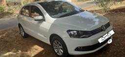 Gol G6 itrend 13/14