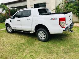Ford Ranger 2014 3.2 limited