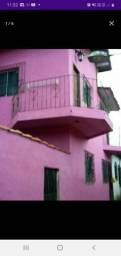 Casa na vila Mosqueiro feriado de Finado