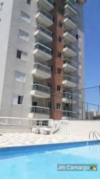 Apartamento 1 dormitório R$ 175.000,00 Caiçara Praia Grande SP