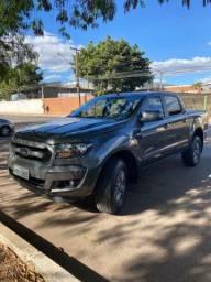 Ford Ranger 2.2 xls