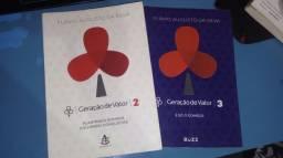 Geração de Valor 2 e 3