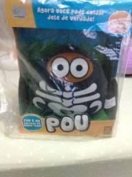 Novo Pou
