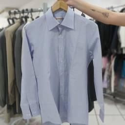 Camisas Ternos e Gravata Importados e Marcas Original