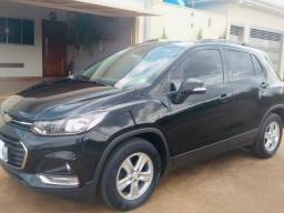 Chevrolet Tracker LT 1.4 Turbo Automática 2018