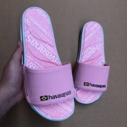 Sandálias Havaianas Na Promoção