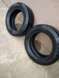Par pneus Pirelli  Scorpions 205/60 aro 15